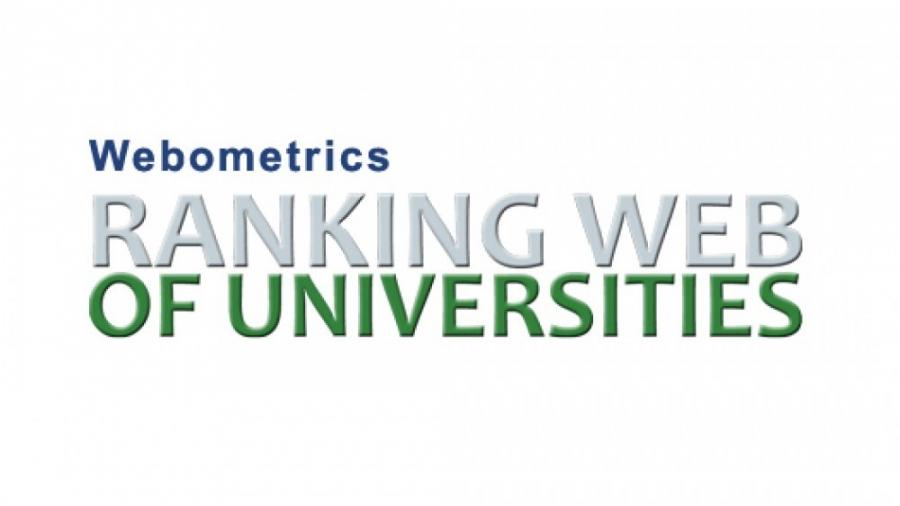 Webometrics 1 1