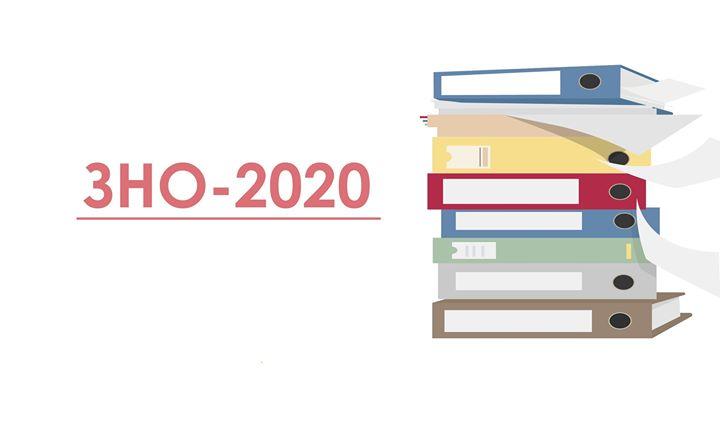 Характеристики тестів ЗНО 2020 року